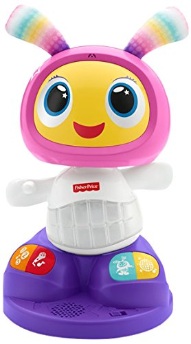 Fisher price laugh and learn kitchen kohls